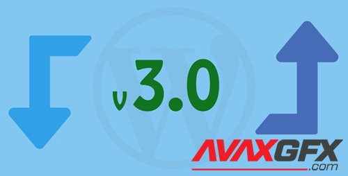 CodeCanyon - Woo Import Export v3.0.4 - 13694764 - NULLED