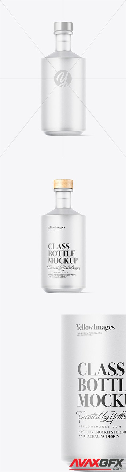Download Glass Engraving Mockup Download Free And Premium Psd Mockup Templates And Design Assets PSD Mockup Templates