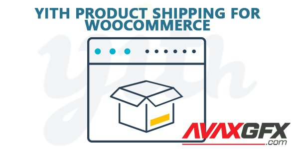 YiThemes - YITH Product Shipping for WooCommerce Premium v1.0.32