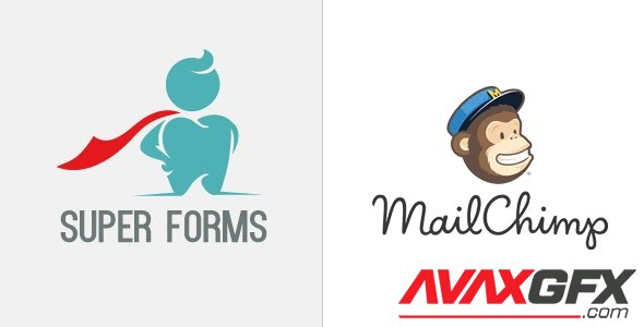 CodeCanyon - Super Forms - MailChimp Add-on v1.5.9 - 14126404