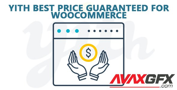 YiThemes - YITH Best Price Guaranteed for WooCommerce v1.2.26